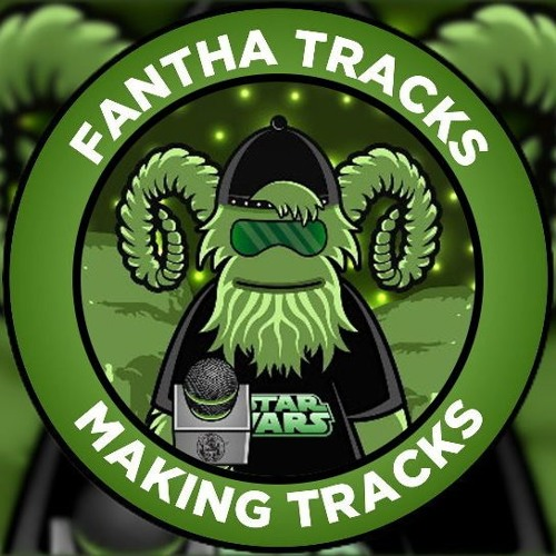 Making Tracks Episode 20: Wherever you go it's always damp and moist