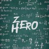 Download ZERO TO HERO - PG ONE (ft. KIM23) Mp3