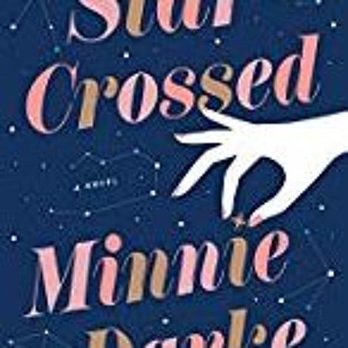 Aussie Author Minnie Darke Discusses Writing And Her New Book On Authors On The Air