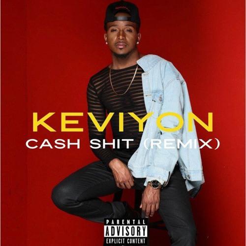 Megan Thee Stallion Cash Shit(Keviyon Remix)