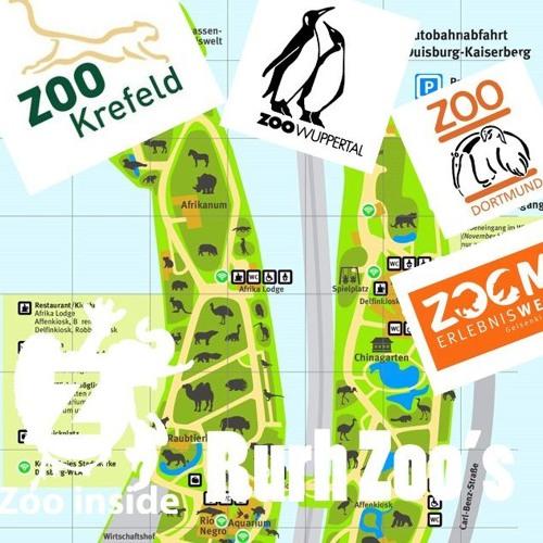 Zoo Inside - Aflevering 37