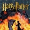Jeremy Soule - Harry Potter II: Main Game OST | Odderstein Score Recreation | FREE FLP DOWNLOAD