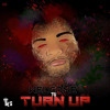 Welcome To Turn Up Vol.3 FINAL EDITION 2019
