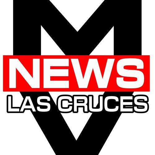 Mesilla Valley News Headlines Audio on Demand