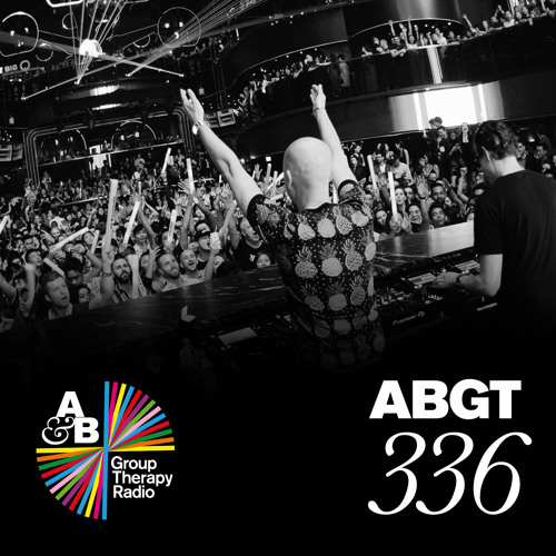 abgt free download