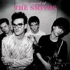 The Smiths - This Charming Man