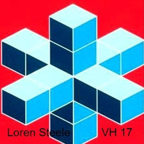 Loren Steele - Visiting Hours 17