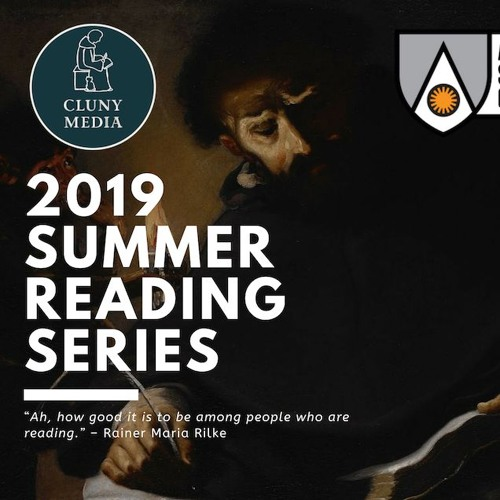 The Aquinas Society of Cincinnati 2019 Summer Reading Series Podcast