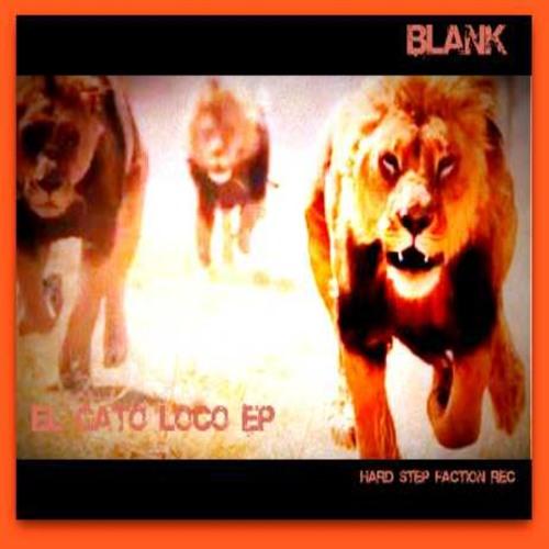 BLANK - Contraflow