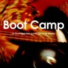 Boot Camp (Soundgarden Cover / Electric / Overdrive)
