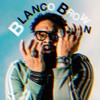 Blanco Brown The Git Up Jersey Club Remix Mp3