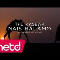 The Kasbah - Nais Balamo Artwork