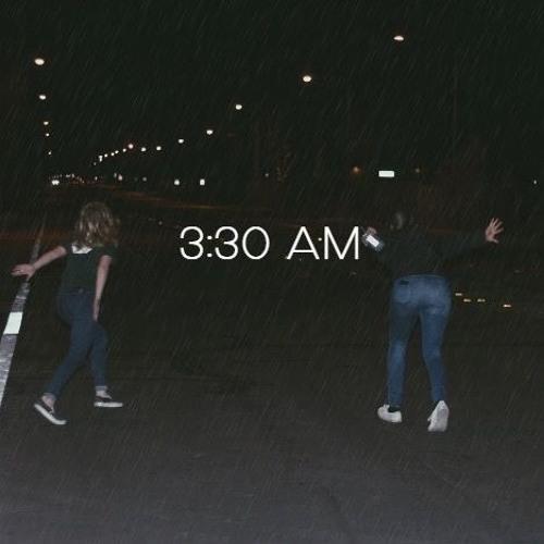 3:30 AM (Prod. Gabrytz)