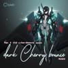 Dark Cherry Bounce