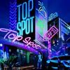 Top Spot Riddim Mix 2k19 By Dj Bizzar 506