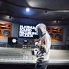 J.Jackson Soulful Moaning( Freestyle)