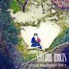 2. Vocal Meditation - Stefanie Ringes