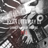 Download Ryan Ottaway Summer Warm Up Sessions PT3 Mp3