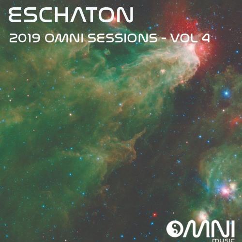 Eschaton: The 2019 Omni Sessions - Volume 4