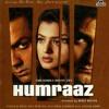 Download Dil Ne Kar Liya OST Humraaz - Udit Narayan & Alka Yagnik Mp3