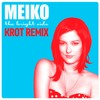 Meiko - Leave The Lights On (KROT Remix)