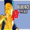 "Blue Face Type Beat x City Girls Type Beat | ""Pretty"" Prod. By PB Large | Rap / Trap Instrumental"