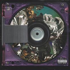 "Kanye West - Slave Name   ""Yandhi""   Instrumental (Prod.Kswizzy)"