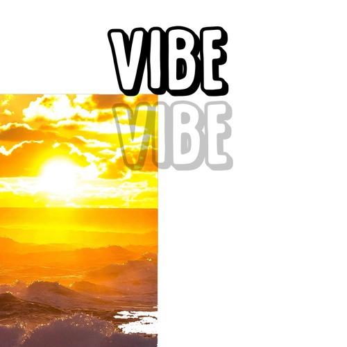 Vibe (prod. $pace)