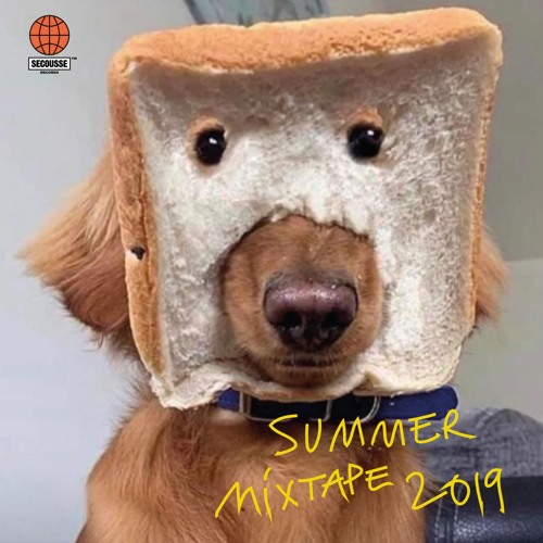 Summer 2019 Mixtape