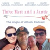 Angle Of Attack Episode 2