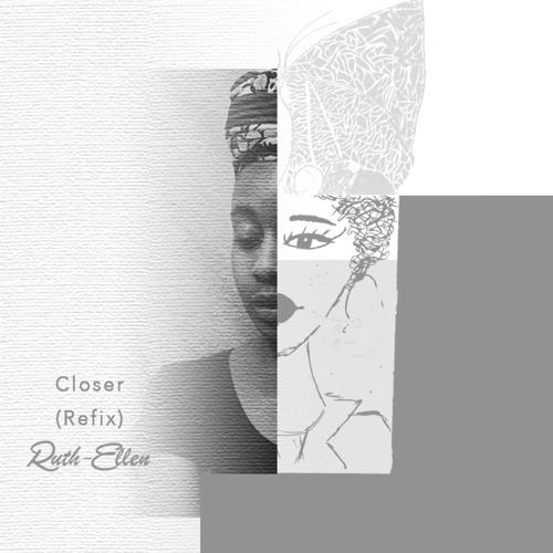Closer (Refix)