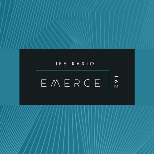 Emerge Life Radio Episode 162 [AfterHours.FM]