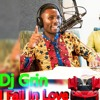 Dj Grin - I Fall In Love (Official Audio)