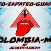 Download WELCOM TO COLOMBIA - (ALETEO ZAPATEO GUARACHA) -MIX-2019-COLOMBIA-MKX-2K19 VOL.1 Mp3