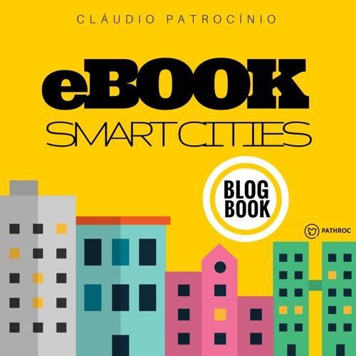 Cidades Conectadas e Midiáticas - Entorno Digital