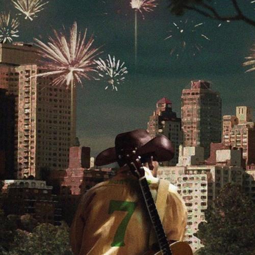 Lil Nas X Panini: Panini (Jonah Kaylor Remix) By JONAH KAYLOR