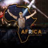 أغنية افريقيا - محمد رمضان - النسخة الأصلية | Africa Song - Mohamed Ramadan