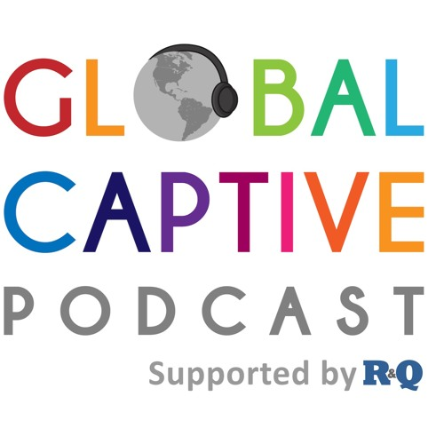 GCP #9: Chris Dalziel and developing the next generation of captive leaders