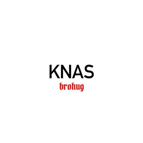 Brohug Knas Brohug
