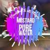 Dj Mustard Feat Migos Pure Water Instrumental By Krexo Beats Mp3