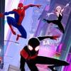 The Spider - Man Rap Battle By #NerdOut Ft. Fabvl, Zach Boucher, & Dreaded Yasuke