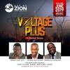 Voltage Plus Conference '19 - Apostle Joshua Selman (Day 4)Morning Session