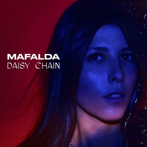 Daisy Chain EP