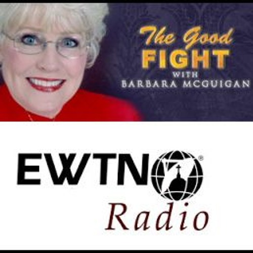 The Good Fight - 06/22/19 - Jason Craig / Ryan Penney - Manhood and Rites of Passage