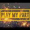 Nevyn Sage - Play My Part (Prod. Lukasbl)