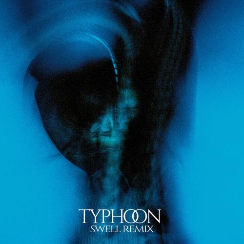 ZK King - Typhoon (Swell Remixes)