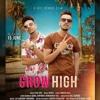 Grow High Remix Hiten  Gill Dennis  Ft Dj Raj Fire Boy