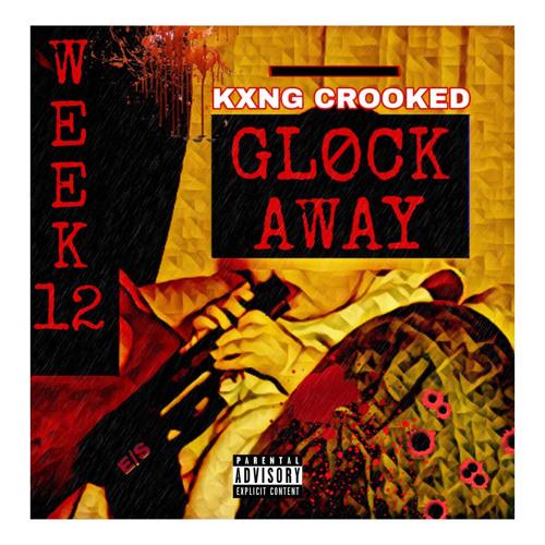 KXNG Crooked -