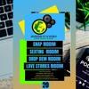 Episode 20 New Reggae Dancehall Podcast 2019