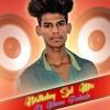 Rangammma mangammma song mix by dj Bhanu prakash
